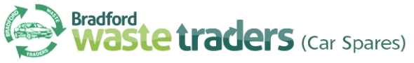 Bradford waste traders (Car Spares)